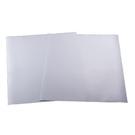 群策 S707 軟性白板30x40x0.65有磁性