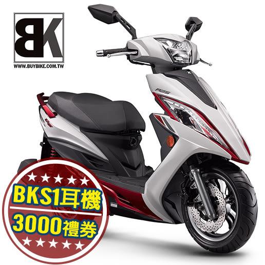 【抽Switch】新G6 150 ABS 2019 送BKS1藍芽耳機 3000維修券 車碰車險 汰舊加碼(SR30GJ) 光陽機車
