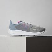 New Balance 女鞋 灰紫 多功能 訓練鞋 W068LG