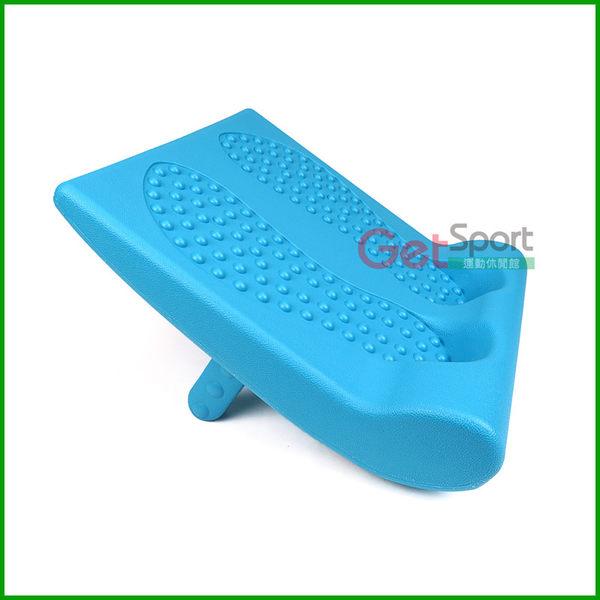 簡易型拉筋板(3種角度/按摩/腳踏板/腳板/易筋板/足筋板/平衡板/紓壓)