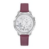 【Go Girl Only】/法國時尚手錶(女錶 手錶 Watch)/699163/台灣總代理原廠公司貨兩年保固