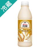 光泉麥芽調味乳936ml【愛買冷藏】