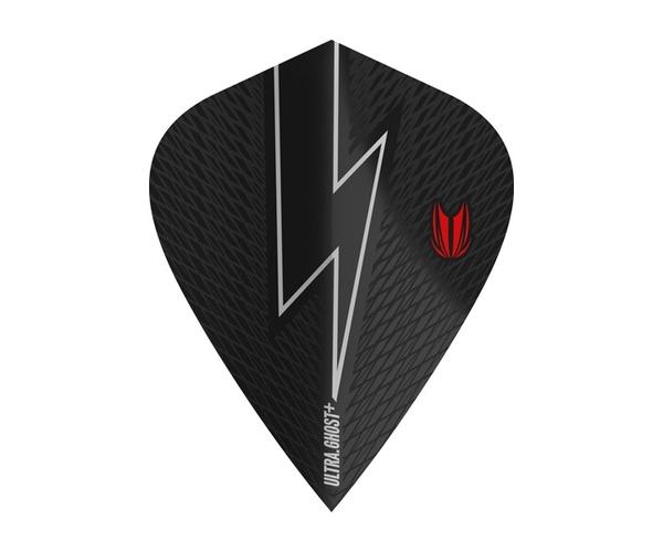 【TARGET】VISION ULTRA GHOST POWER G5 Kite 333950 鏢翼 DARTS