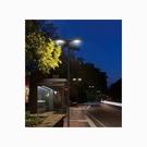 3米景觀高燈 30W*2道路燈 LED戶...