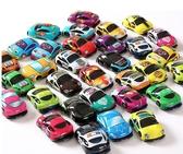 兒童玩具小汽車 小玩具汽車