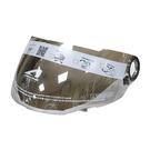 【東門城】ASTONE GT1000F 電鍍鏡片(電鍍銀) 安全帽配件