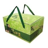 產銷履歷檜木蜜棗23-25粒5斤/盒