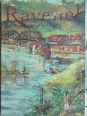 【書寶二手書T6/收藏_YJY】Ravenel autumn auction_2003