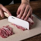 小麥秸稈案板切菜板抗菌防霉塑料刀砧板切水果占板家用粘板長方形