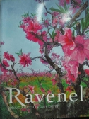 【書寶二手書T6/收藏_YDD】Ravenel Spring Auction 2014 Taipei_2014/6/1