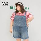 Miss38-(現貨)【A05620】大...