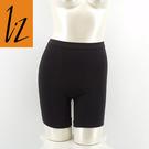 LZ-高腰S-XL大腿雕塑褲(黑.膚)74390