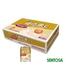 【特價】三多補体康C經典營養配方(24罐/箱)