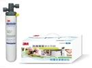 《3M》HF27洗滌清潔淨水系統【吸附餘氯去除雜質】【洗滌大流量】【單道抵多道】【3M授權經銷】
