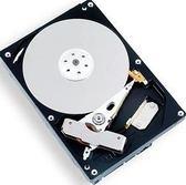 【新風尚潮流】 TOSHIBA 3TB 桌上型 硬碟 3.5吋 7200轉 64MB DT01ACA300