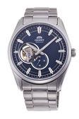 【時間光廊】ORIENT 東方錶 藍寶石水晶鏡面 自動上練 機械錶 全新原廠公司貨 RA-AR0003L