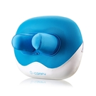按摩 SOFO頸椎按摩器頸部腰部肩部按摩儀車載腰椎按摩枕靠墊電動家用YYJ 卡卡西
