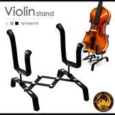 【小麥老師樂器館】【B61】 小提琴架 烏克麗麗架 GT-115 烏克麗麗琴架 可伸縮/適用各尺寸