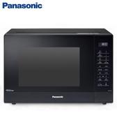 Panasonic國際 32L變頻微波爐NN-ST65J【愛買】