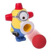 限時優惠 ➘➘➘ 《 神偷奶爸 Despicable Me 》彈吧!小小兵 - 卡爾 ╭★ JOYBUS玩具百貨