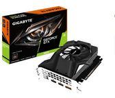 技嘉 GeForce GTX 1650 MINI ITX OC 4G (GV-N1650IXOC-4GD)【刷卡含稅價】