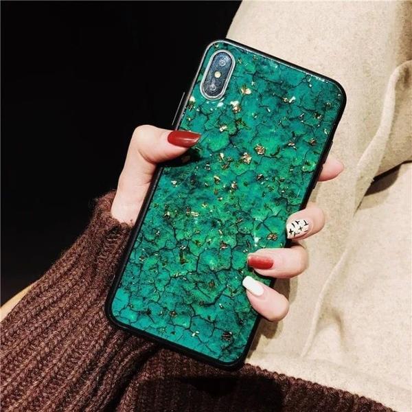 新品特價 網紅同款榮耀8X手機殼9i/10/7c軟暢享8套nova3e/2s女p10/mate20套