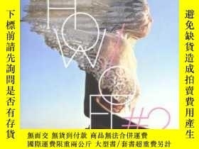 二手書博民逛書店Show off罕見2-展示 展示2Y436638 Various Antwerp Fashion A...