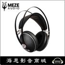【海恩數位】Meze 99 Neo 耳罩...