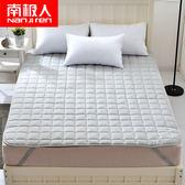 85折免運-床墊折疊床墊1.8米床褥子榻榻米1.5m雙人單人學生宿舍1.2墊被地鋪睡墊