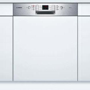 BOSCH洗碗機_SMI63M05TC