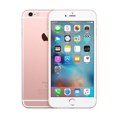 全新    蘋果 Apple iPhone 6s Plus 4.7吋 128GB