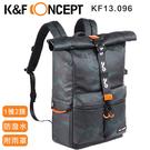 3C LiFe K&F Concept ...