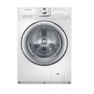 回函贈★ Samsung三星 14kg滾筒式洗衣機(WF14F5K3AVW/TW)