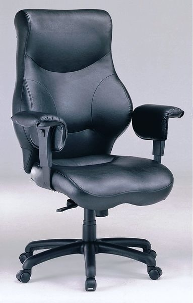 HE-9926AX辦公椅