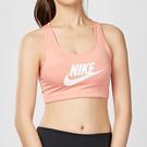 Nike Classic Swoosh ...