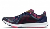 NEW BALANCE PERFORMANCE 其他運動鞋 女款 NO.WX77AG2