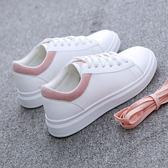 新款時尚女鞋 休閒鞋 運動休閒鞋 透氣舒適的鞋子 小白鞋 編號 A911 祈禱