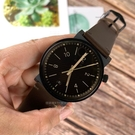 FOSSIL美國品牌Barstow潮流型男時尚腕錶FS5552原廠公司貨