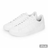 Adidas 男 DAILY 2.0 愛迪達 經典復古鞋- BB7187