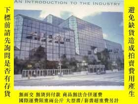 二手書博民逛書店Meetings,罕見Conventions, and Expo