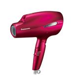 Panasonic 【日本代購】松下 負離子吹風機EH-NA99 玫瑰紅