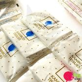 《康寶》鬱金香面紙10入特惠包 /隨身包面紙 /衛生紙 [12F3] - 大番薯批發網