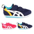 ASICS IDAHO MINI 3 男女小童運動鞋(免運 慢跑 路跑 亞瑟士≡體院≡ TUM186