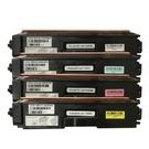 【任選三支】hsp for Brother TN-456 相容碳粉匣 適用L8360CDW L8900CDW 請標註顏色