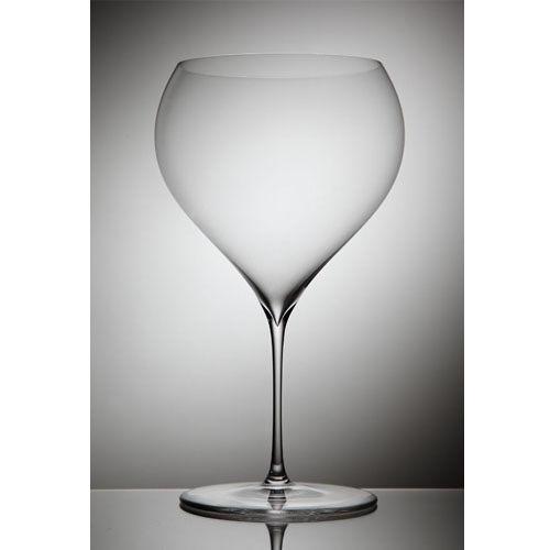 《Rona樂娜》Sensual 系列-柏根第杯-890ml(2入)