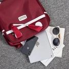 旅行袋短途行李包摺疊