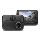 MIO 833 送16G 區間測速提示/行車記錄器/支援 A50