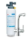 3M™ 多功能長效型淨水系統 FF1002
