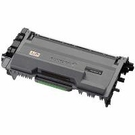 FujiXerox環保碳粉匣 CT203109 黑色 (5%覆蓋率12000張) 適用富士全錄FujiXerox DocuPrint 375系列