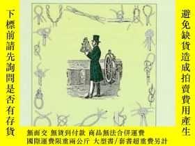 二手書博民逛書店The罕見Seamans Friend: A Treatise on Practical Seamanship (